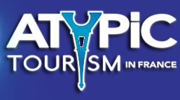 atypic tourisme