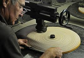 fabrication cordeau