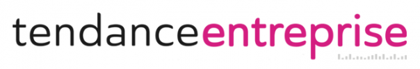 Tendance Entreprise